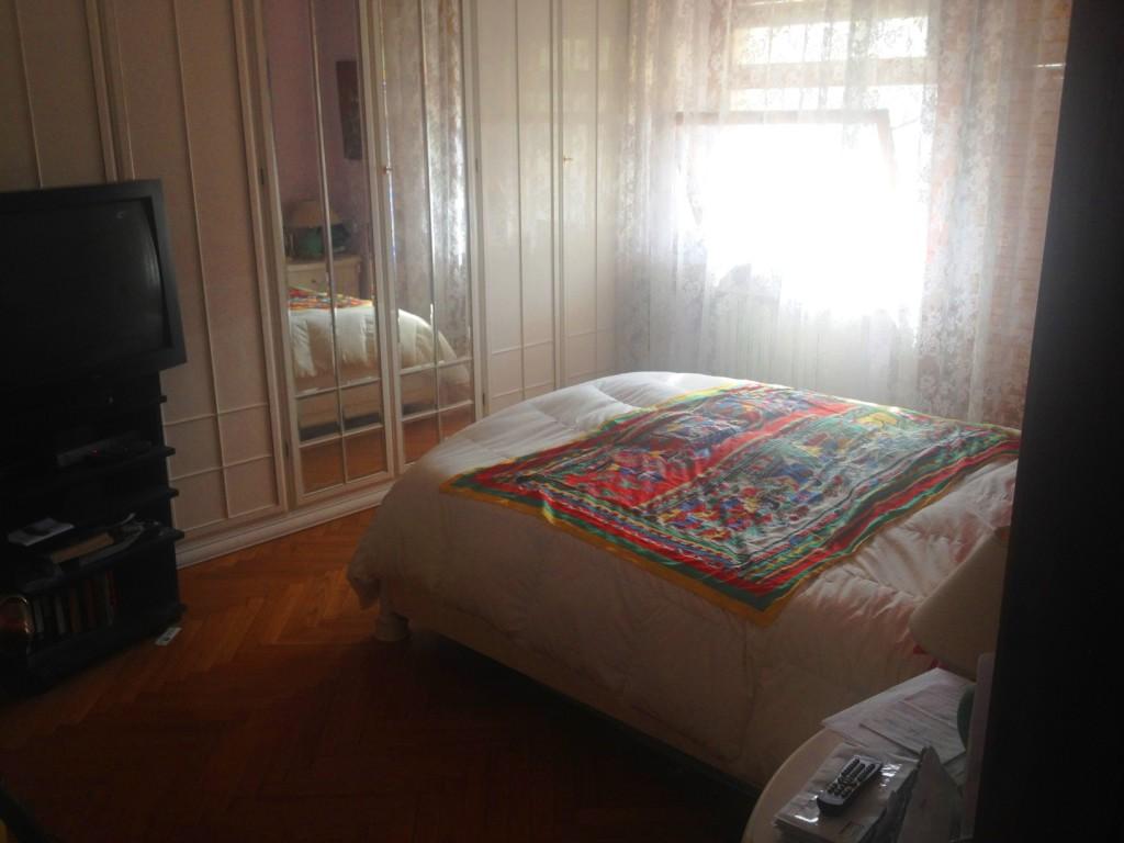 Trilocale attico con grande terrazzo Case e Arte – Agenzia Immobiliare ad Alassio